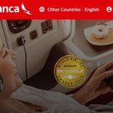 【要注意!】アビアンカ航空オンライン予約の変更・キャンセル方法