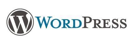 はてなブログからWordPressへ引越し 初心者なりに移行手順をまとめてみた