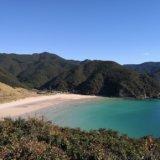【福岡の記憶】2年間で旅した九州北部の観光地などを紹介