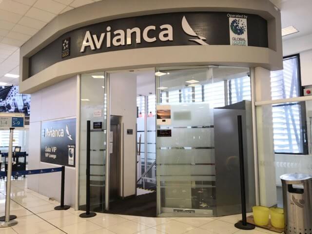 【メキシコシティ国際空港】ラウンジ3ヶ所はしご! ANA プライオリティパス利用