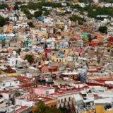 【厳選10選】一度は訪れたい世界の美しい都市・美しい街を一気に紹介!
