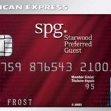 【SPGアメックス】はマイラー必携カード!節約旅行者・バックパッカー・単身赴任者にこそメリットが大きい