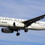 【エーゲ航空】ANAやJALより少ないマイルで特典航空券を発券!お得な貯め方・使い方を徹底解説