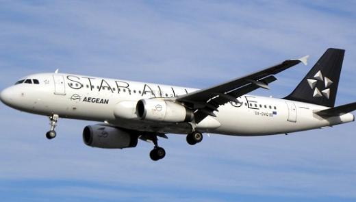 【エーゲ航空】マイルで特典航空券を予約!ANAやJALよりお得な貯め方・使い方を徹底解説