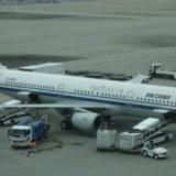 中国国際航空ビジネスクラス搭乗記8回分(羽田~北京、ローマ、クアラルンプール、プーケット、ブダペスト、ミンスクなど)エアチャイナ(Air China)