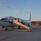 【中国国際航空(エアチャイナ)】ビジネスクラス搭乗におススメの機材と目的地は?SFC修行の参考にも。