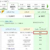【春秋航空日本】セール最新情報など:737円セール・新規就航キャンペーンは「買い」だ!傾向と対策について【Spring Japan】