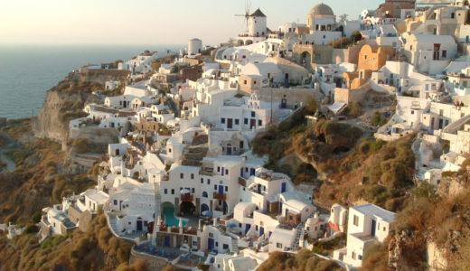 一度は訪れたい世界の美しい村・美しい町10選 ほか