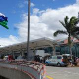 コパ航空の評判は?サンホセ-パナマ間をビジネスクラス利用した感想 ラウンジ・機種機材・座席・機内食など